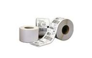 Printing-Media-Supplies-Labels-TPG-Labels