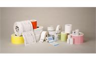 Printing-Media-Supplies-Labels-Zebra-Sample-Labels