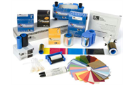 Printing-Media-Supplies-Laminates-Overlays-Zebra-Card-Laminates-Overlays
