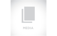 Printing-Media-Supplies-Other-Media-Supplies-Zebra-Electronic-Sensors-Parts