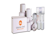 Printing-Media-Supplies-Receipt-Paper-Datamax-ONeil-Receipt-Paper