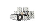 Printing-Media-Supplies-Ribbons-Barcode-Intermec-Ribbons