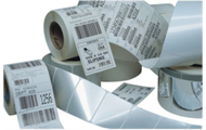 Printing-Media-Supplies-Ribbons-Barcode-Printronix-AutoID-Ribbons
