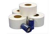 Printing-Media-Supplies-Ribbons-Barcode-SATO-Ribbons