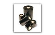 Printing-Media-Supplies-Ribbons-Barcode-TPG-Ribbons