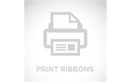 Printing-Media-Supplies-Ribbons-Impact