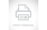 Printing-Media-Supplies-Ribbons-Impact-Epson-Ribbons