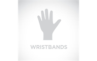 Printing-Media-Supplies-Wristbands-Zebra-Tabletop-Wristbands