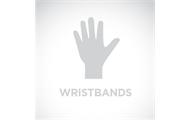 Printing-Media-Supplies-Wristbands-Zebra-Wristband-Materials