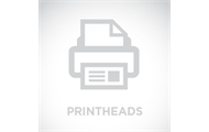 Printing-Print-Heads-Card-Printer
