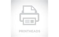 Printing-Print-Heads