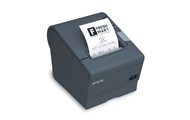 Printing-Receipt-Printers