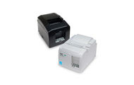 Printing-Receipt-Printers-Counter-Top