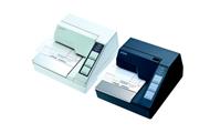 Printing-Slip-Printers