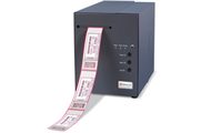Printing-Ticket-Gaming-Couponing-Printers-Ticket-Gaming-Couponing-Printers