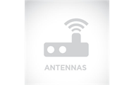 RFID-Accessories-Antennas