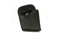 RFID-Accessory-Belt-Holster