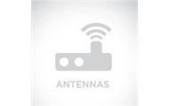 RFID-Asset-Tracking-Accessories-Antennas