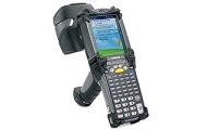 RFID-Mobile-Computer