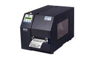 RFID-Printers-Barcode-Printer-Direct-Thermal-Thermal-Transfer