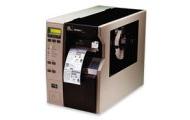 RFID-Printers