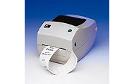 RFID-Printers-Label-Receipt-Printer