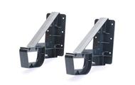 RFID-Reader-Accessories-Mount-Bracket
