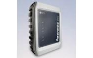 RFID-Reader