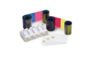 Ribbons-Photo-ID-and-Plastic-Card-Datacard-Group-SP55