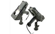 Scanner-Accessories-Belt-Holster