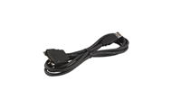 Scanner-Accessories-Cable