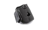 Scanner-Accessories-Case