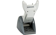 Scanner-Accessories-Charger-Cradle