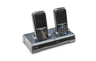 Scanner-Accessories-Dock