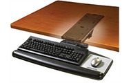 Scanners-Input-Devices-Accessory