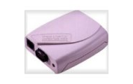 Scanners-Input-Devices-Decoder-Single-Input