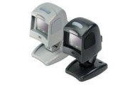 Scanners-Input-Devices-Fixed-Position-Scanner-Linear-Imager