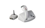 Scanners-Input-Devices-Handheld-Scanner-CCD-with-PDF-417-Decoding