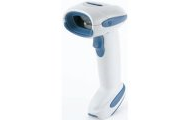Scanners-Input-Devices-Handheld-Scanner