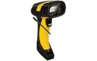 Scanners-Input-Devices-Handheld-Scanner-Cordless-Laser