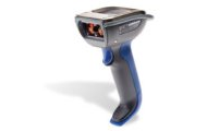 Scanners-Input-Devices-Handheld-Scanner-Cordless-Linear-Imager