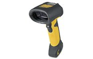Scanners-Input-Devices-Handheld-Scanner-Laser-2-D