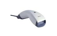 Scanners-Input-Devices-Handheld-Scanner-Laser-Short-Range