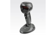 Scanners-Input-Devices-Image-Scanner-1D