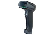 Scanners-Input-Devices-Image-Scanner