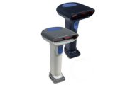 Scanners-Input-Devices-Image-Scanner-PDF