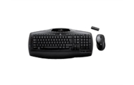 Scanners-Input-Devices-Keyboard-Mice-Combo