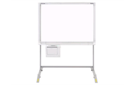 Scanners-Input-Devices-Pointing-Devices-Whiteboard