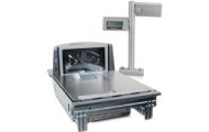 Scanners-Input-Devices-Scanner-Scale-Bi-optic