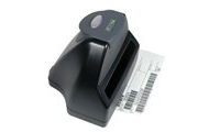 Scanners-Input-Devices-Verifier-ANSI